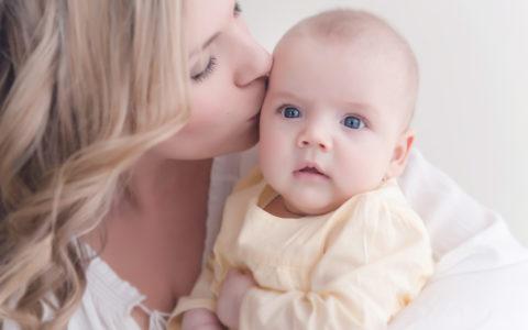 Vorschläge für die Regelung der Familie