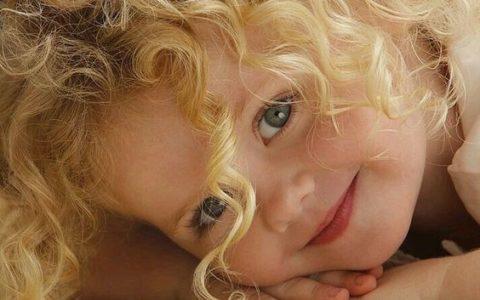 Psychologin: Familienstruktur sei unerheblich für Wohlbefinden von Kindern