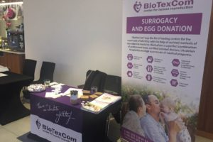 conference-biotexcom-17