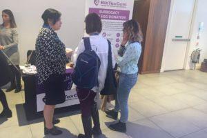 conference-biotexcom-4
