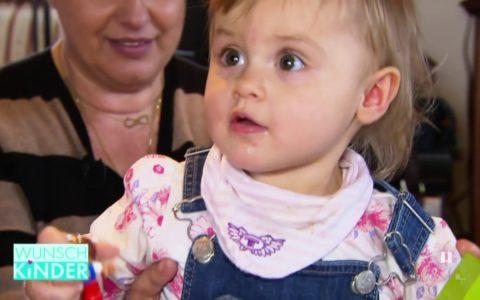 Die Erfüllung des Kinderwunsches dank der Leihmutterschaft in der Ukraine