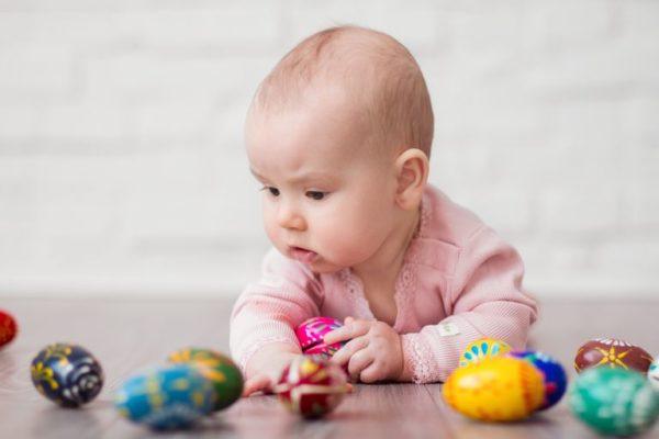 Nationalrat will Eizellenspende nicht zulassen und regeln